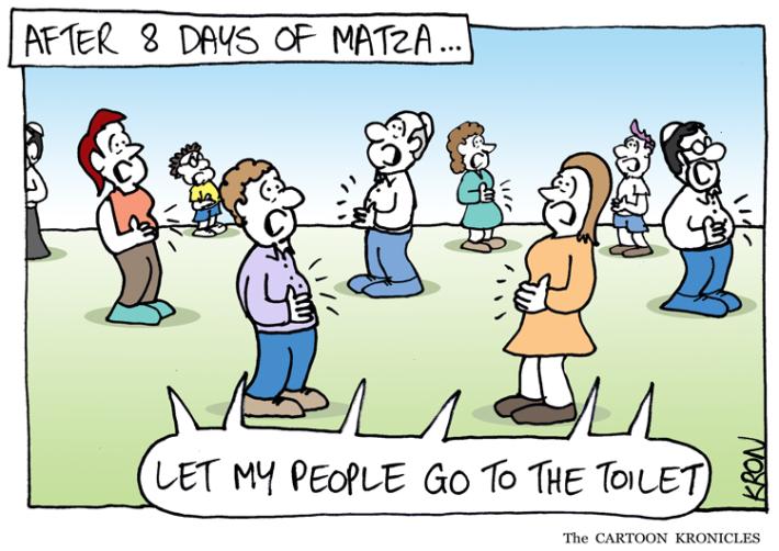 April-10-2015---After-8-days-of-matza