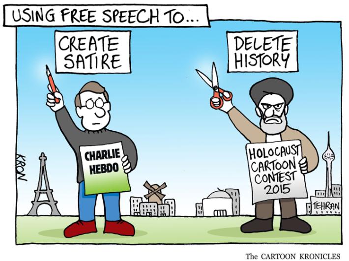 April-13-2015---Cartoons---New-Version