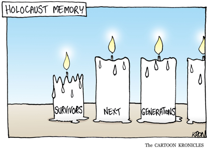 April-15-2015---Holocaust-Memory-(2)