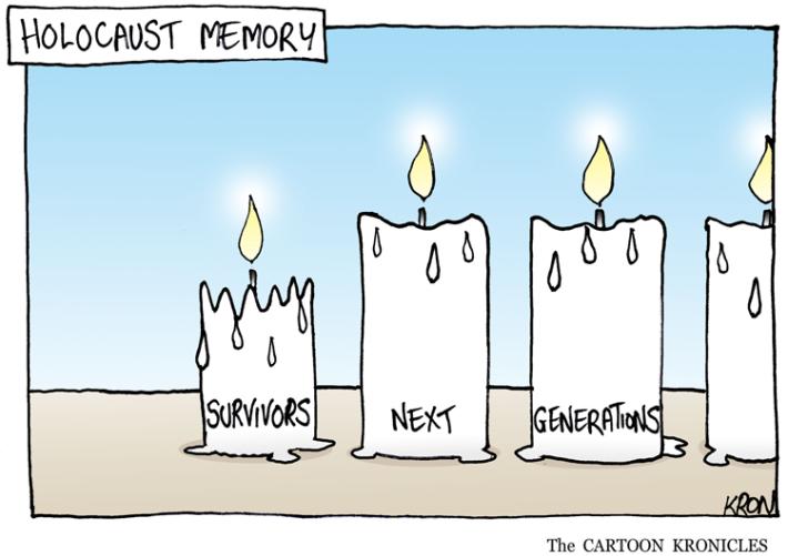 April-15-2015---Holocaust-Memory-(2)