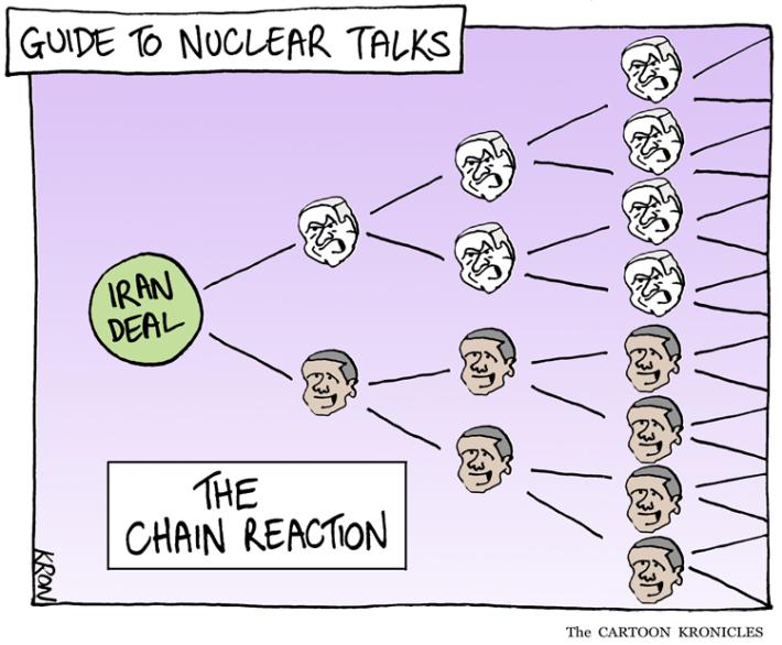 April-7-2015---The-Chain-Reaction