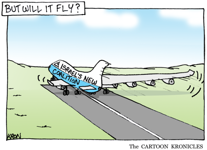 May-11-2015---But-will-the-New-Coalition-fly