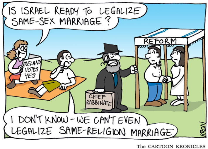 May-27-2015---Marriage-in-Israel