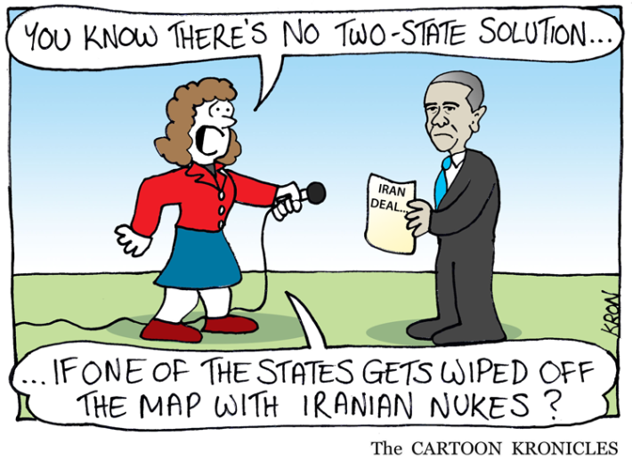 May-5-2015---Two-State,-One-State