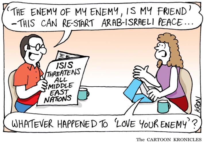 June-2-2015---Enemies