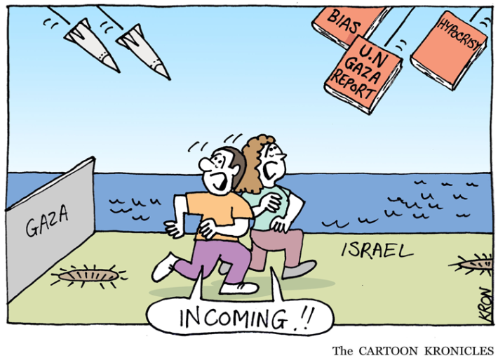 June-25-2015---Incoming---Israel,-Gaza-and-UNHRC