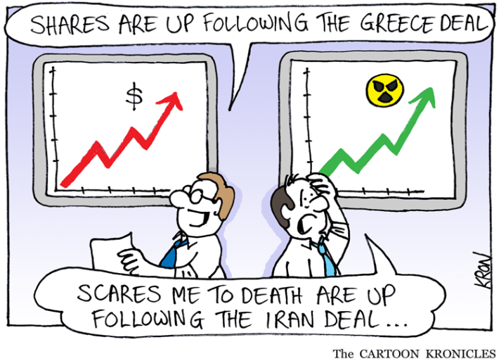 July-14-2015---Greece-and-Iran